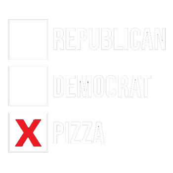 products/democrat_pizza.png