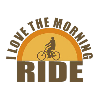 products/ps_0028_morning_ride_1.png