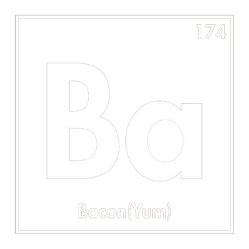 products/ps_0039_bacon_yum_copy.png