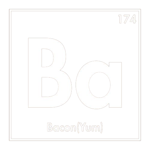 174 Ba Bacon Yum