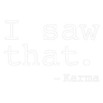 products/ps_0056_saw_karma.png