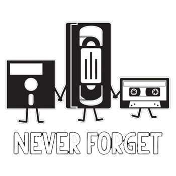 products/ps_0149_never_forget_1_77d348e0-71d9-4123-b509-85f6bbb2205e.png