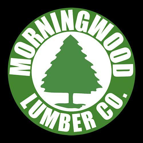 Morningwood Lumber - Roadkill T Shirts