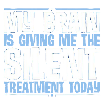 products/ps_0222w_brain_silent.png