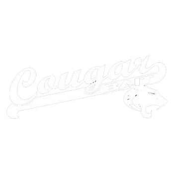 products/ps_0506_cougar_bait_1.png