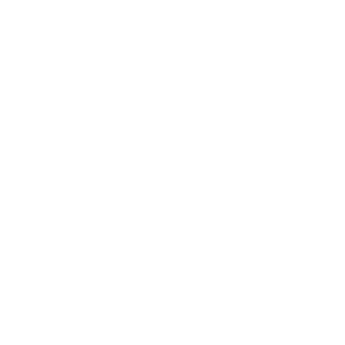 Allergic To Stupid People