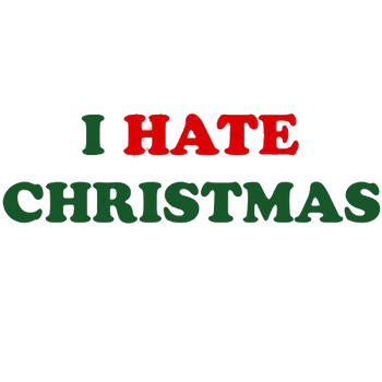 products/ps_0615_hate_christmas.png