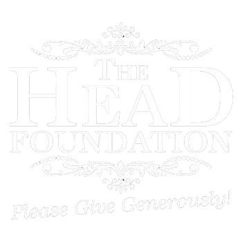 products/ps_0629_head_foundation.png
