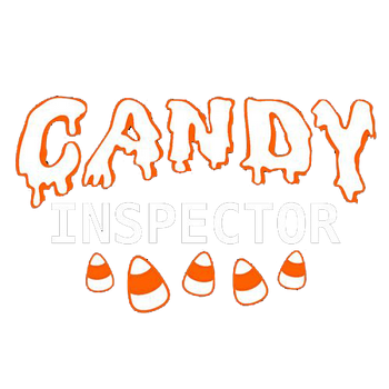 products/ps_0660_candy_inspector.png