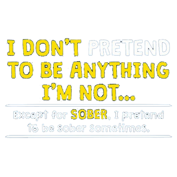 products/ps_0746w_pretend_sober.png