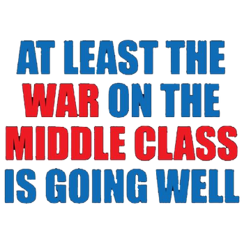 products/ps_0831_war_middle_class.png