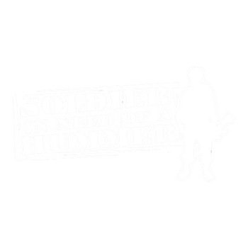 products/ps_1264_soldier.png