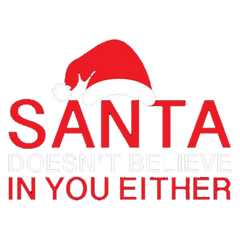 products/ps_1276_santa_believe.png