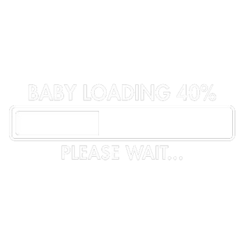 products/ps_1303_baby_loading.png