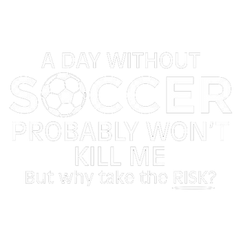 products/ps_1394_day_soccer.png
