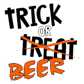 products/ps_1457_treat_beer_c76c7eb0-e494-4506-aecf-498be86116da.png