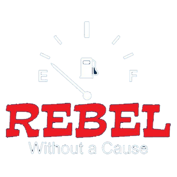 products/ps_1503_gas_rebel.png