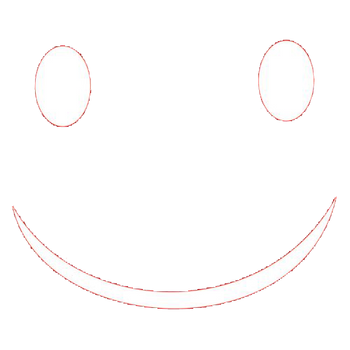 products/ps_1537_happy_smile.png