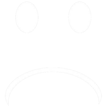 products/ps_1539_sad_smile.png