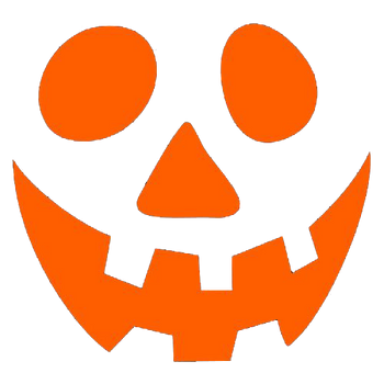 products/ps_1586_smile_pumpkin.png