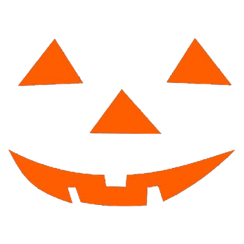 products/ps_1590_triangle_pumpkin.png