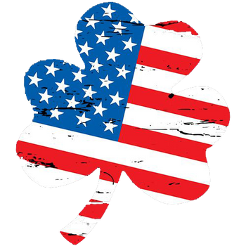 products/ps_1621_clover_flag.png