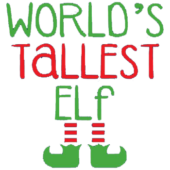 products/ps_2725_tallest_elf.png
