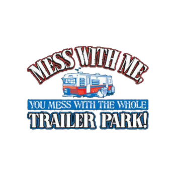 products/pw_0042_a9935b_trailer_park_copy_c3009f89-d7bb-4ab8-85a0-763387d93314.png