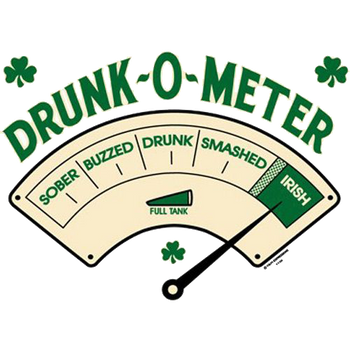products/pw_224_a9044a_drunk_meter_1bbf933f-eba7-4c89-a0e3-bee130659b06.png