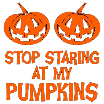 products/stop_pumpkins.png