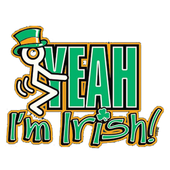 products/xit_0107_yeah_irish_copy_5a09a922-4234-4a2f-8e2d-75a79c73041a.png