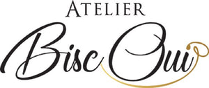Atelier BiscOui