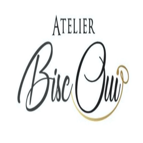 Atelier BiscOui GIFT CARD