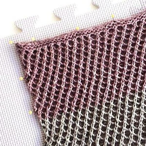 Blocking 101 - A Virtual Workshop - June 7th