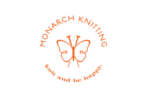 Monarch Knitting Ecom Gift Cards