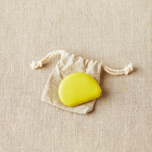 Cocoknits Pebble Tape Measure