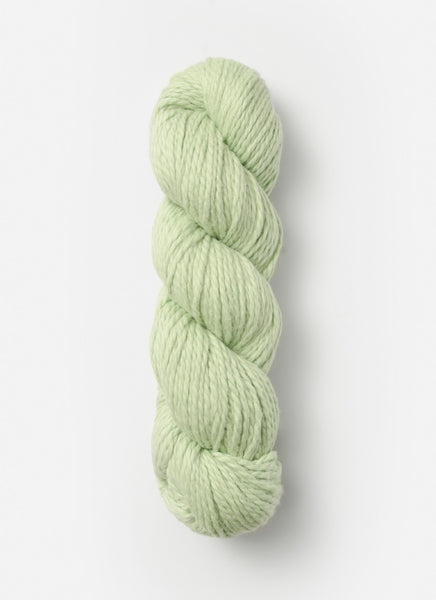 Blue Sky Fibers Organic Worsted Cotton