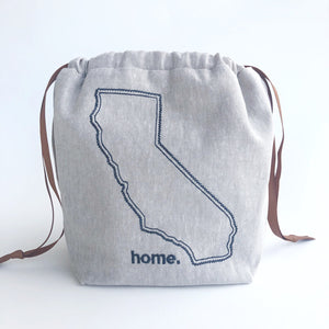 California - Home Bag