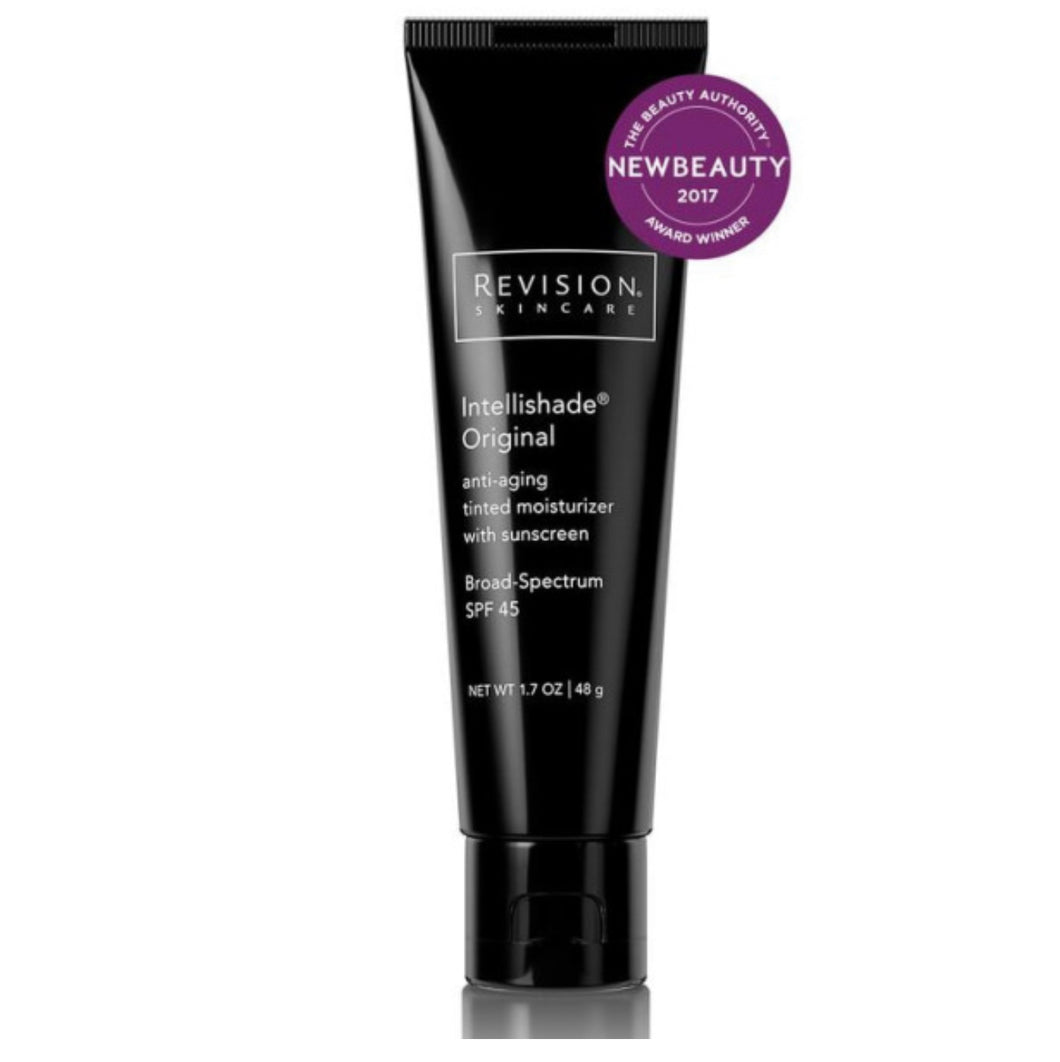 Intellishade Matte by Revision Skincare