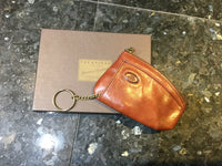 BRAND NEW The Bridge Leather Wallet/Coin purse