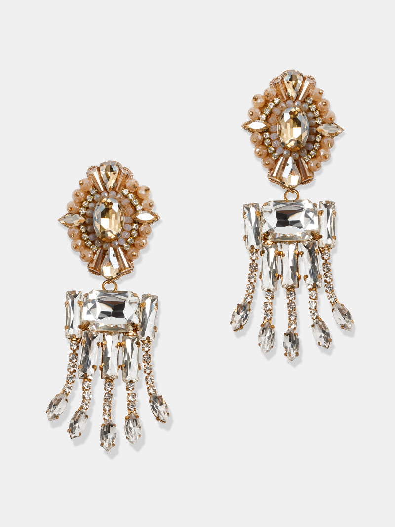 JOYA EARRINGS