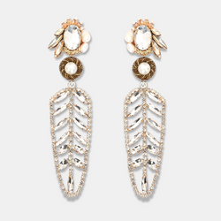 COLLINS EARRINGS