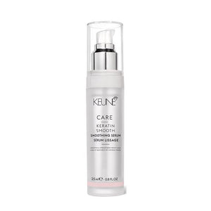 Keune Keratin Smooth sérum 25ml - Cosmetix Maroc