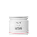 Keune Color brillianz masque 200ml - Cosmetix Maroc