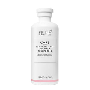 Keune Color Brillianz shampoing 300ml - Cosmetix Maroc