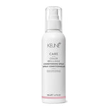 Keune Color Brillianz Spray conditionner 140ml - Cosmetix Maroc