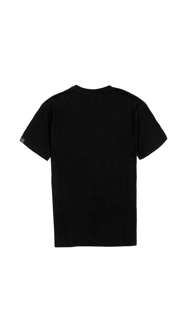 CREW LOVE BLACK Shirt