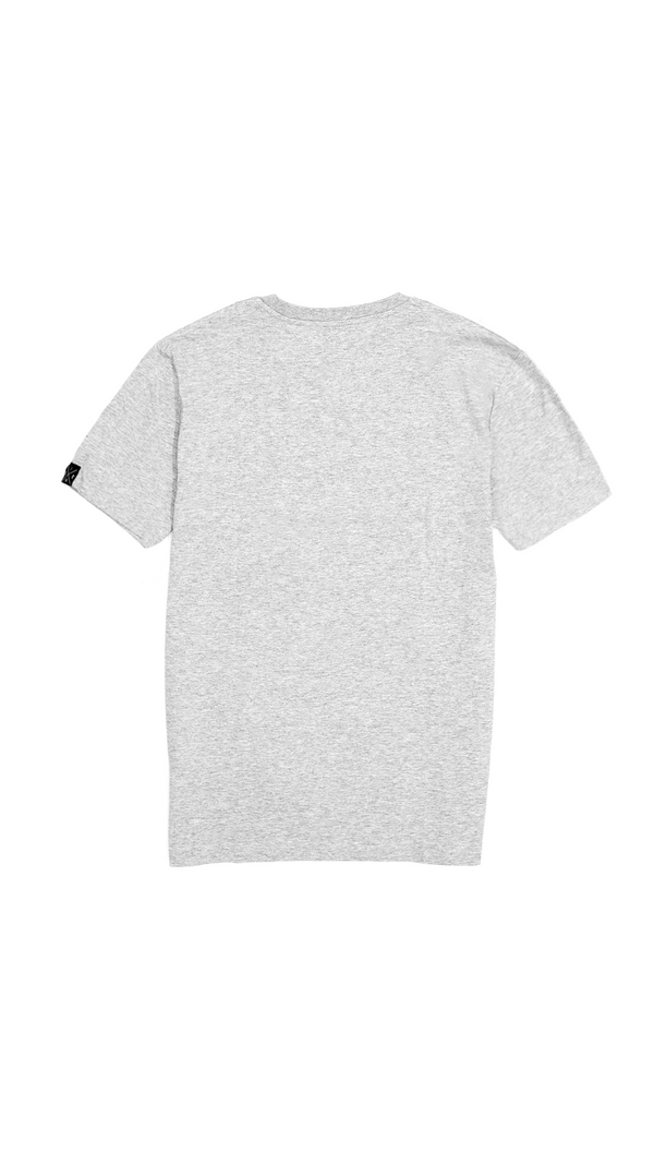 CREW LOVE GREY Shirt