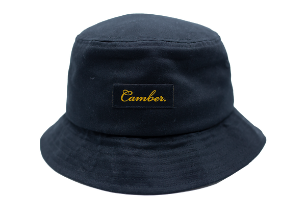 BOXED KODAK Bucket Hat