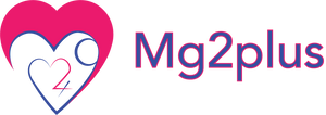 Mg2plus Pty Ltd